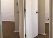 Hermosa casa nueva 4 dormitorios 150 m2, contactarse.