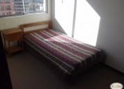 Excelente departamento 3 dormitorio.