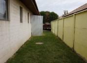 Arrienda casa 3d 2b condominio los solares 3 dormitorios 105 m2