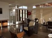 Se Arrienda Departamento En Condominio Mirador Del Bosque 1 en Valparaíso