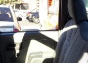 Excelente camioneta chevrolet d max 3 0 diesel 22000 km kms