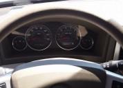 Excelente jeep grand cherokee laredo 2008 137000 km kms