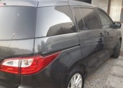 Vendo mazda 5 full 2014 buen estado 820000 km kms