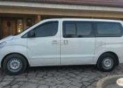 Excelente minibus min de transporte hasta 2023 300000 km kms