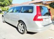 Volvo v70 por apuro 98000 km kms