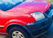 Vendo excelente  ford ecosport ano 2006