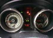 Vendo excelente montero corto 2013 101000 km kms