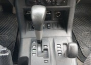 Mitsubishi montero 3 5 2003 automatico.