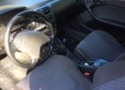 Subaru legacy st wagon full mec gasolina 216000.