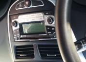 Hyundai accent 2014 gasolina
