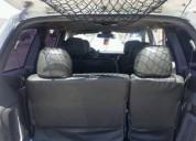 Excelente hyundai trajet 93000 km kms cars