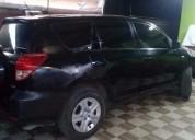 Vendo Toyota Rav 4x4