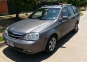 Chevrolet optra ano 2011 excelente estado muy bien cuidado