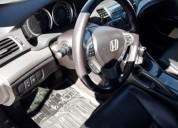 Honda accord diesel 126000 km kms cars, contactarse.