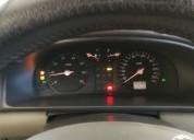 Renault laguna ii 2004 gasolina