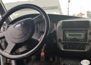 Ford ranger 2010 liberada xlt 2 3 cc cars, contactarse.