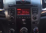 2012 kia cerato 1 6 c sx full automatico.