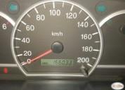 Vendo excelente auto diesel 166000 km kms cars