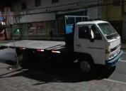Excelente camion isuzu npr 3 9 cars