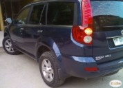 2013 great wall haval h5 2 4 lx 4x4 850000 km.