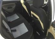 Chevrolet corsa iii hb 5p 1 6 ac gasolina