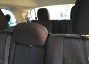 Dodge journey automatica 2014.