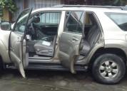 Vendo toyota sr5 ano 2009 180000 km kms cars