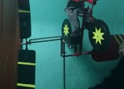 Lindas veletas animadas mickey mouse en bicicleta