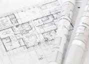 Regularizaciones de viviendas, empresas, industria