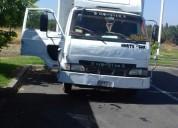 Camion kia 3600 s aÑo 1998