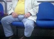 Busco gordo +55 años para tocarlo en el metro