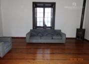 Fernandez escobar arrienda casa amoblada 6d 4b