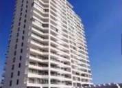 Departamento 2 dormitorios en edificio bellaterra