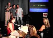 Karaokes profesionales, servicios completos para l