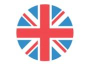 Clases particulares y reforzamiento de inglés