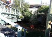 Excelente casa en sector concÓn sur // vc463