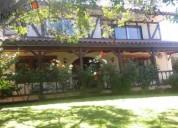 venta cÓmoda casa , jardin del mar // vc370