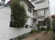 Espectacular casa,  los almendros reÑaca // vc359