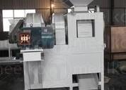 Meelko prensa para hacer carbon en briquetas mkbc0