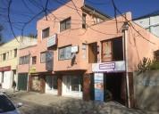 Local comercial en el centro de quilpué