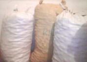 Vendo nueces por kilo en saco
