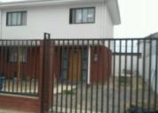 terreno con casa grande