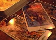 Tarot;una fuente de inspiración infinita