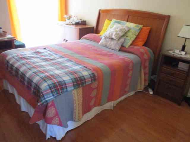 Vendo casa aislada 98 mts2 en Serena Oriente