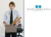 Autodespido laboral asesoría profesional
