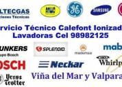 trotter mademsa servicio tecnico c 998982125 viña