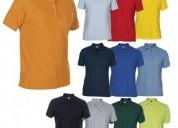 Venta ropa corporativa trabajo empresas
