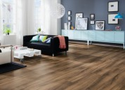 Instalador de pisos flotantes,madera,pvc en viña