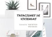 Tasador - tasaciones en chillan y comunas Ñuble