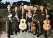 En todo santiago mariachi sal y tequila 976260519